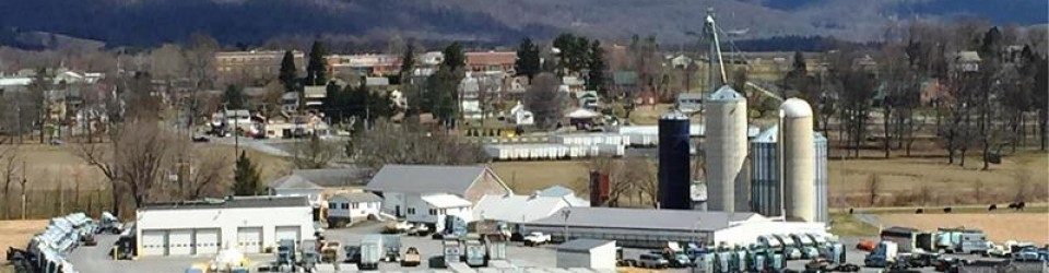 Xpressway Campus