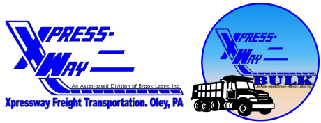 Xpressway Trucking